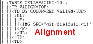 RagTag alignment helps debugging